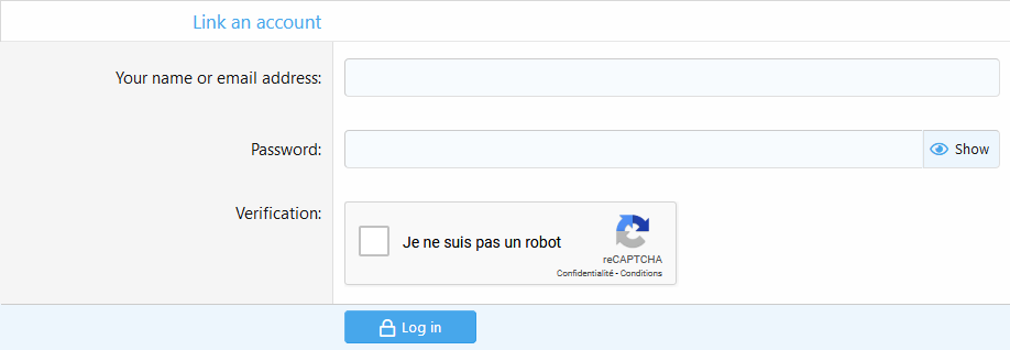 account_linked_accounts_with_captcha.png
