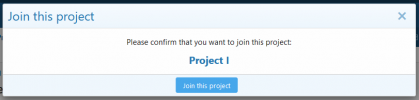 form_join_this_project.png