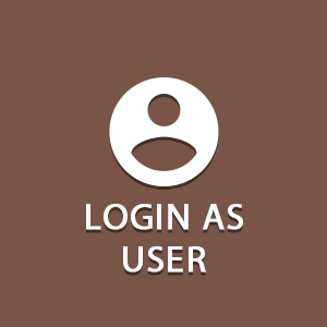 Login As User