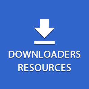 View Members who Downloaded Resources