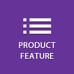 XR Product Manager - Feature